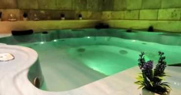 Hotel & Spa Fratelli Clemente